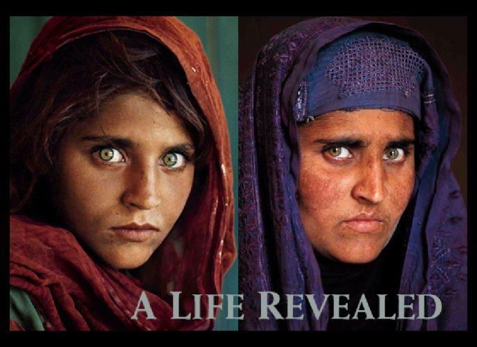 Svetovni dan beguncev ali zakaj si zatiskamo oči